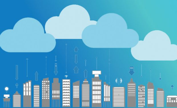 5 Reasons the Cloud is(n't) so Confusing