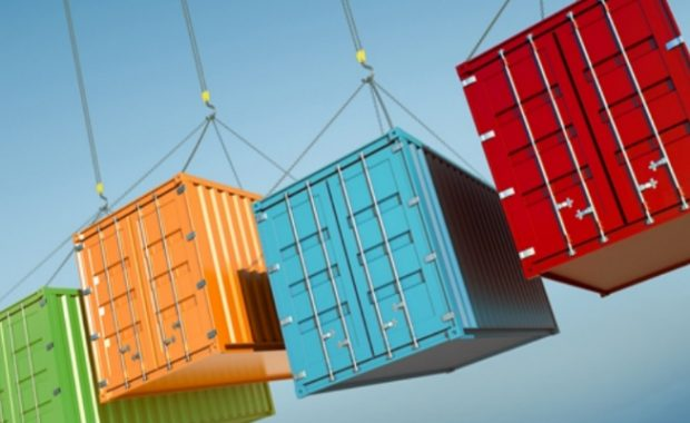 10 Reasons Why Containers are the Future (and the Present)