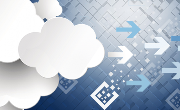 10 Reasons Movere is your Go-To for Planning a Cloud Migration