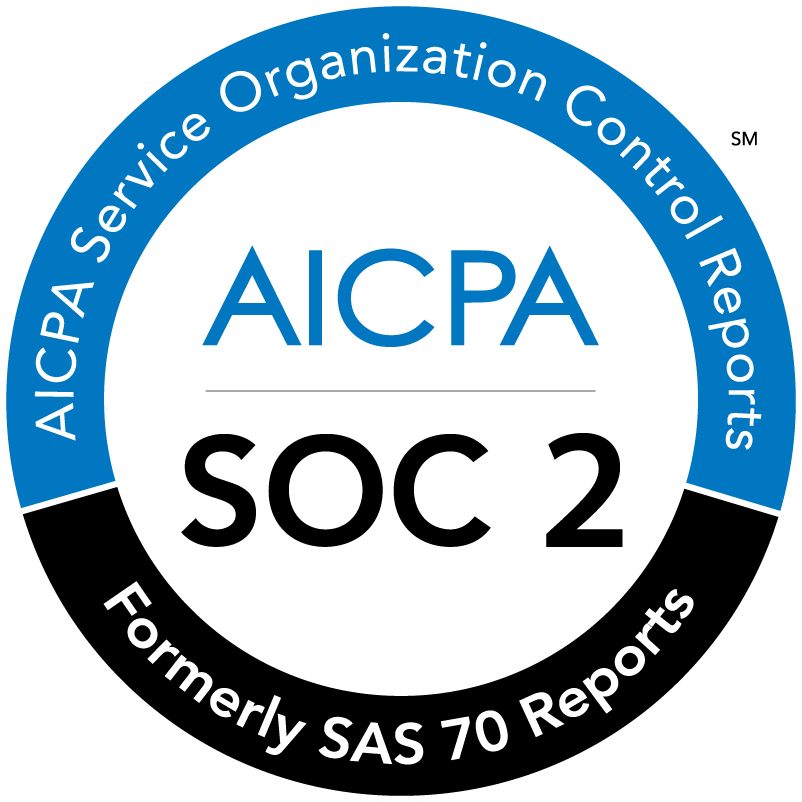 Unified Logic Announces Soc 2 Type I Compliance Certification For