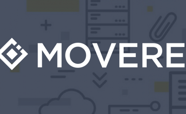 Unified Logic announced today that they have launched a strategic overhaul of their brand. The largest change is that the Unified Logic name has officially aligned to its marquee solution, Movere®.  Movere, a SaaS platform originally brought to market by Unified Logic, has seen a 30% YoY increase in annual revenue since 2016. Movere is designed to accelerate digital transformation initiatives for mid-size and enterprise businesses.