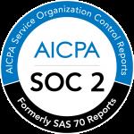 SOC2-Logo_Revised