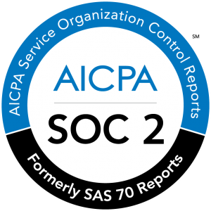 SOC2-Logo_Revised