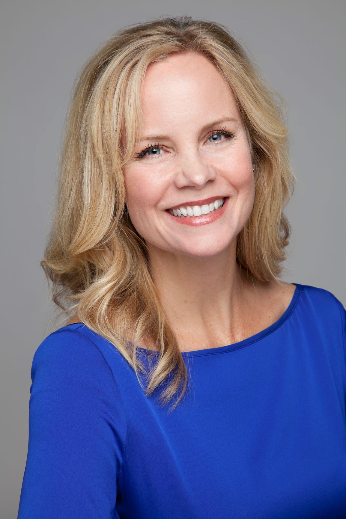 Christina Klein123