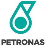 petronas-vector-logo